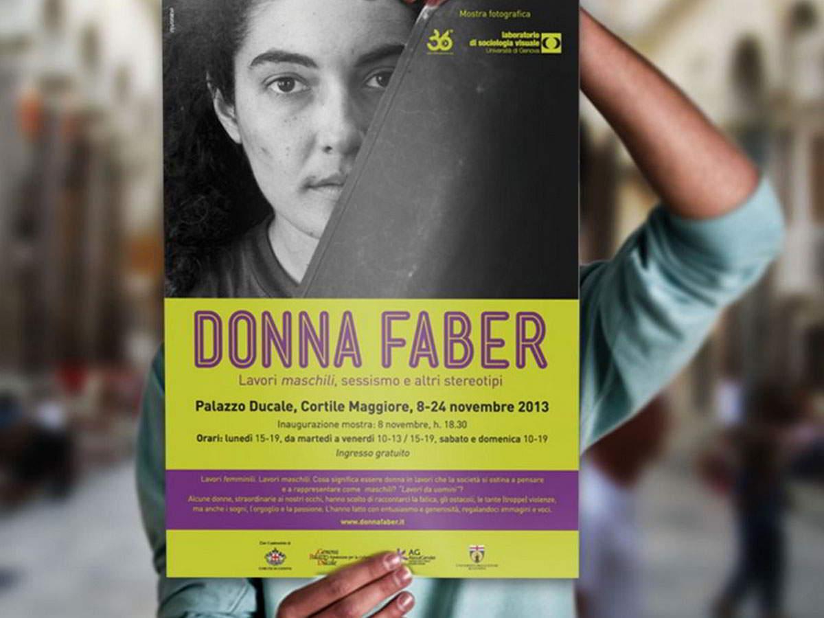 36fotogramma-donnafaber-02
