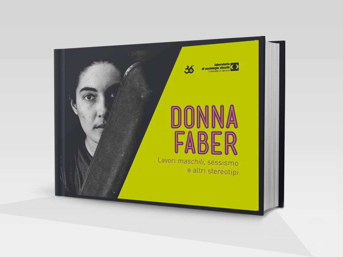 36fotogramma-donnafaber-04
