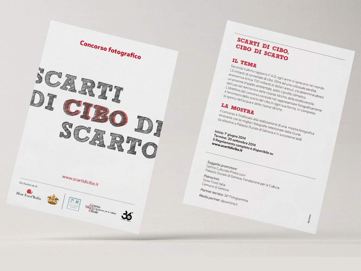 36fotogramma-scartidicibo-02