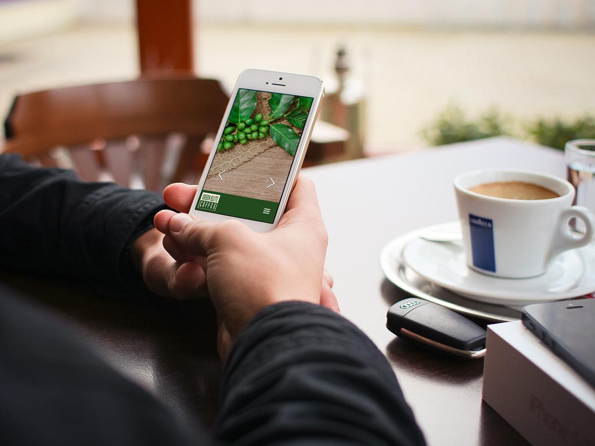 Green Elite Coffee-04