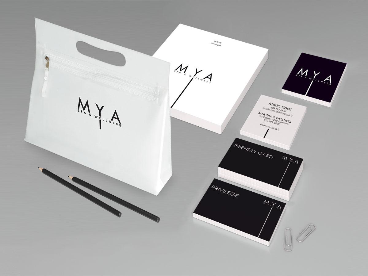 MYA_02