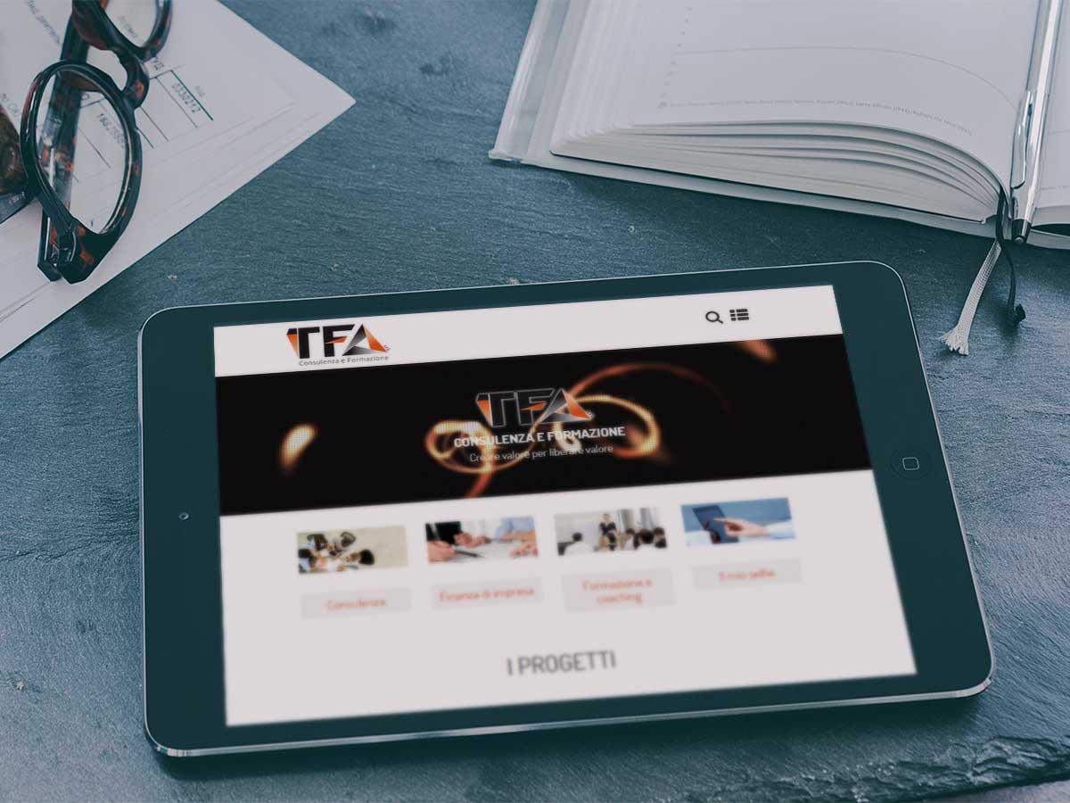 TFA Legal-02