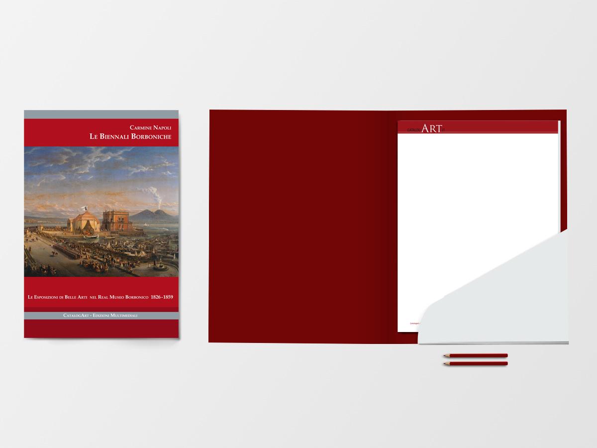 catalogart-01