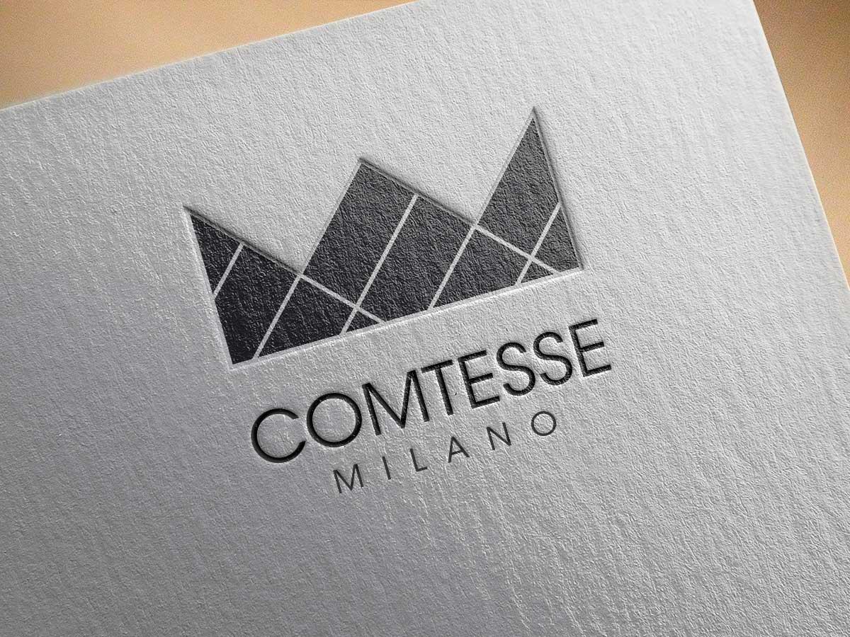 comtesse-01