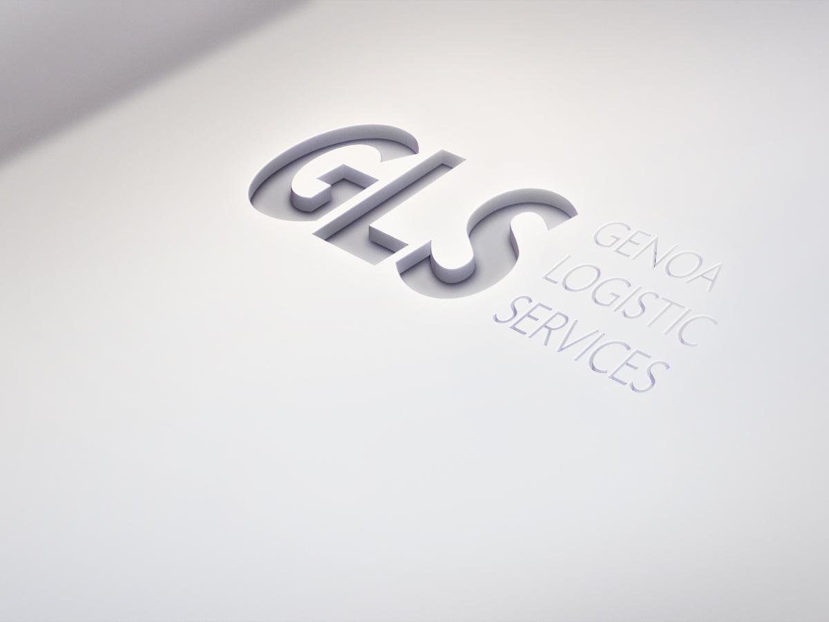 gls_03
