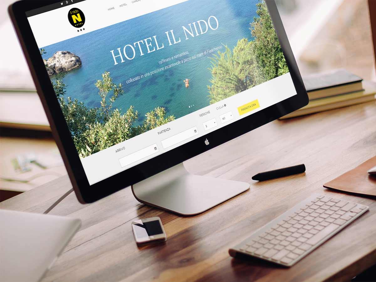 hotel il nido-01