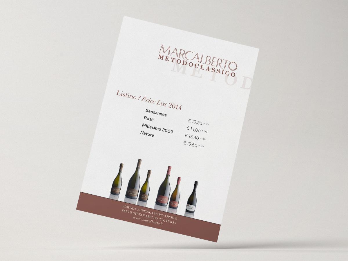 marcalberto-05