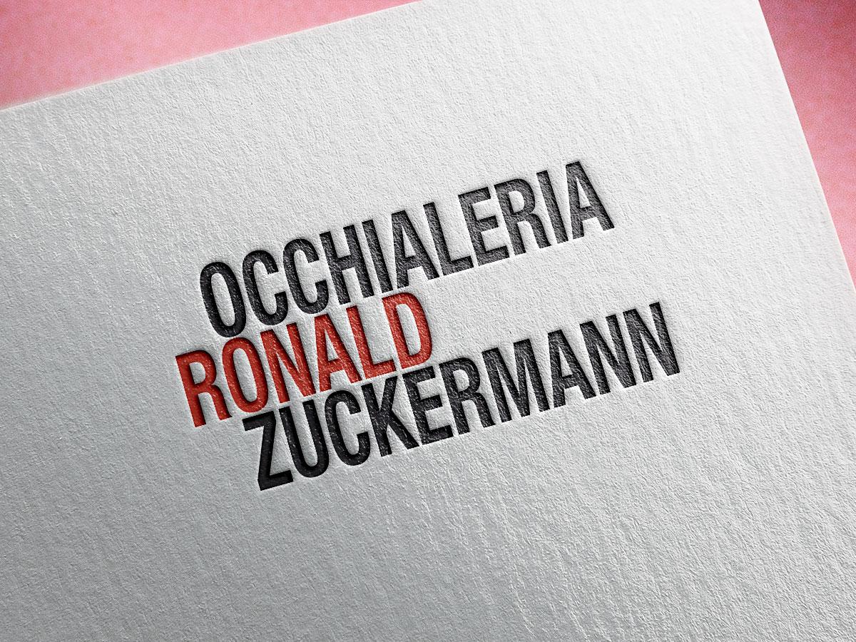 occhialeria Ronald Zuckermann-01