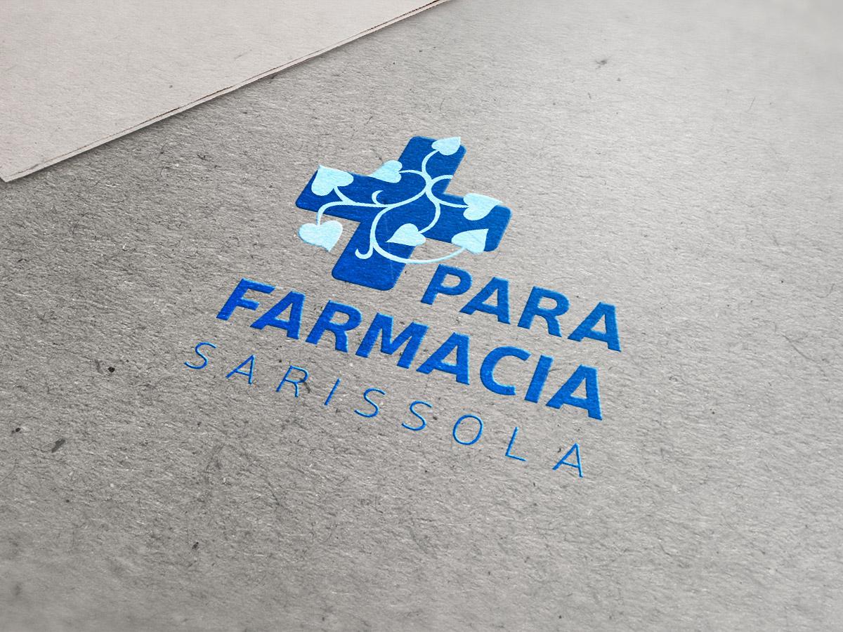 parafarmacia sarissola-04