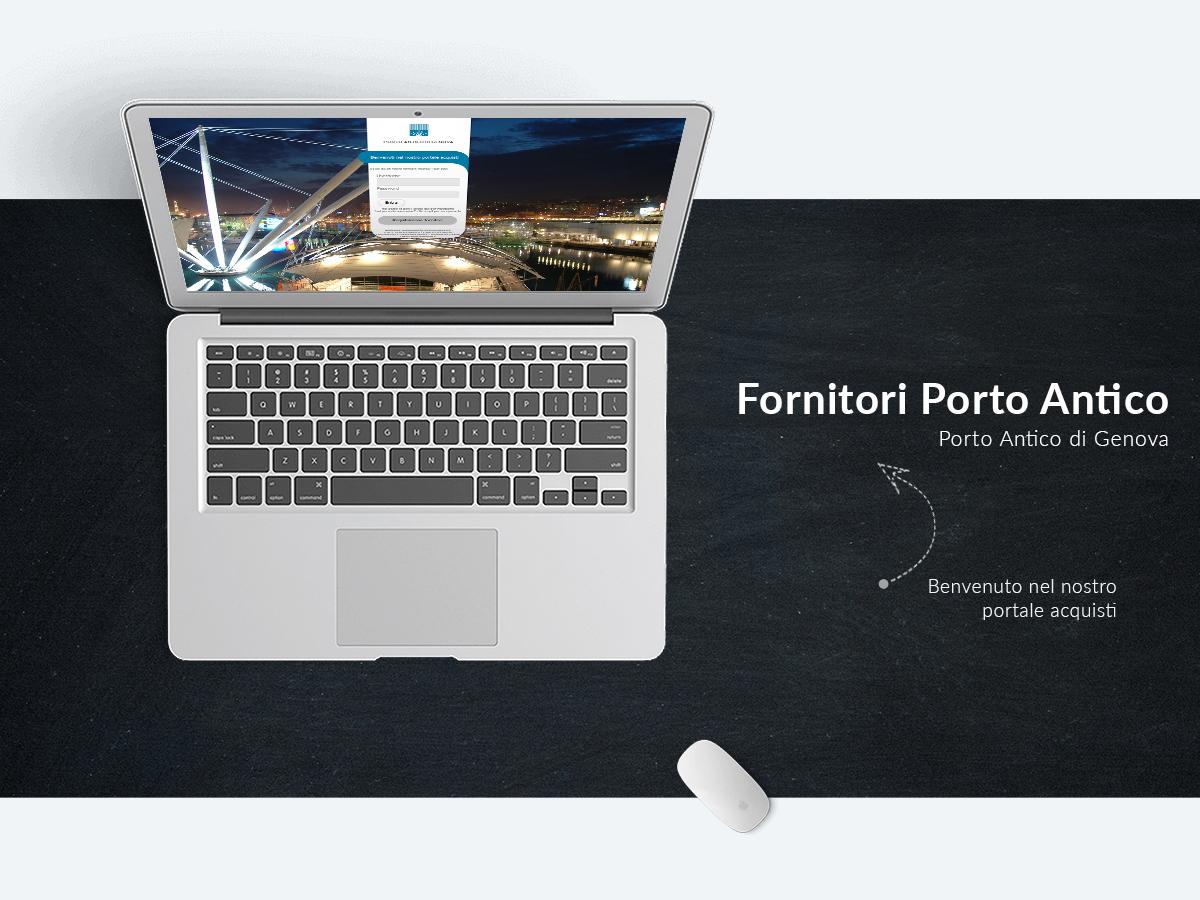 porto_anticogenova-03