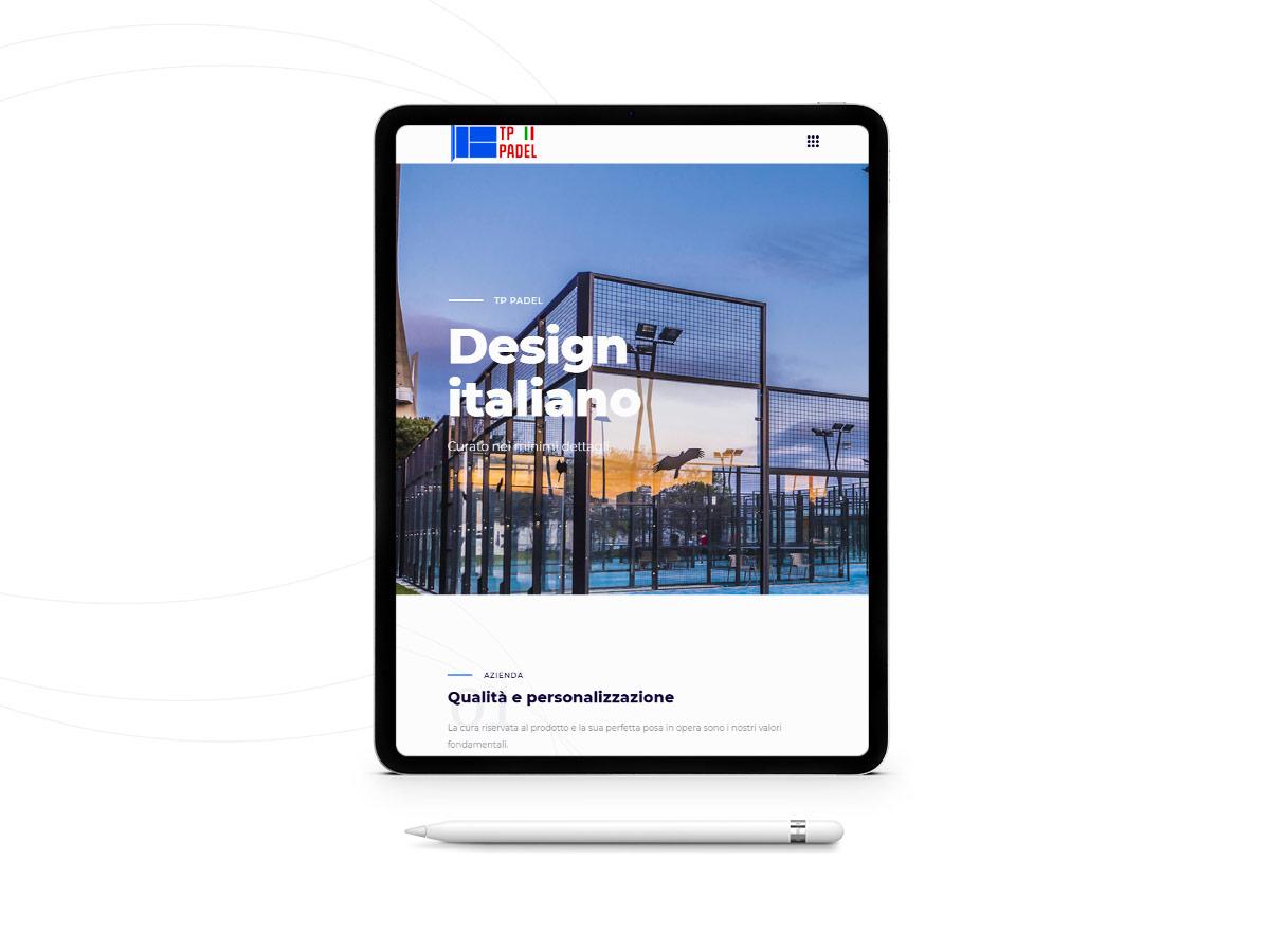 tp-padel,-web-design,-Dpsonline-01