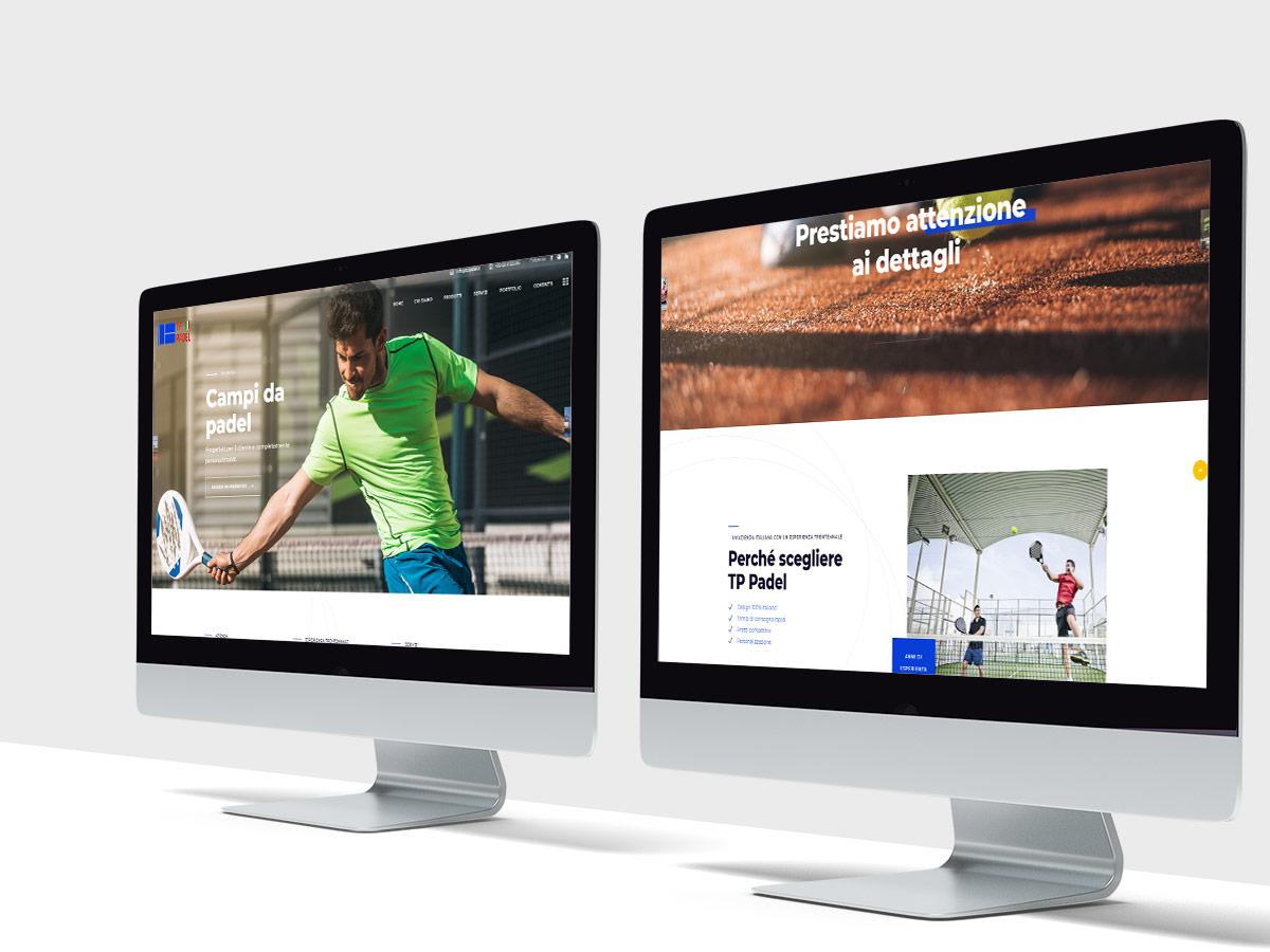 tp-padel,-web-design,-Dpsonline-02