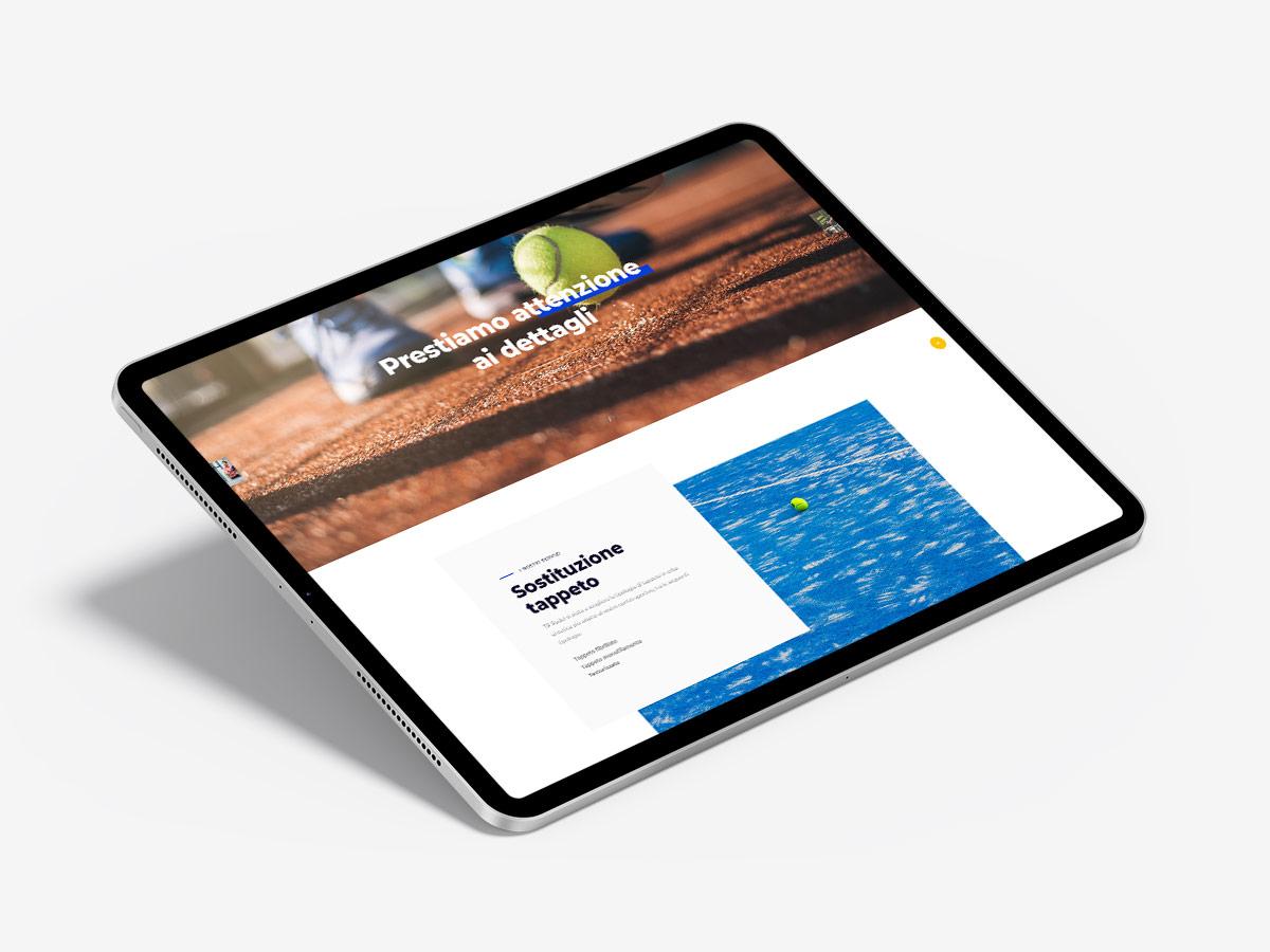 tp-padel,-web-design,-Dpsonline-03