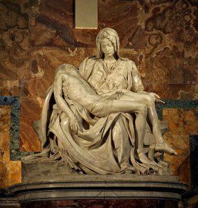 800px-Michelangelo's_Pieta_5450_cropncleaned