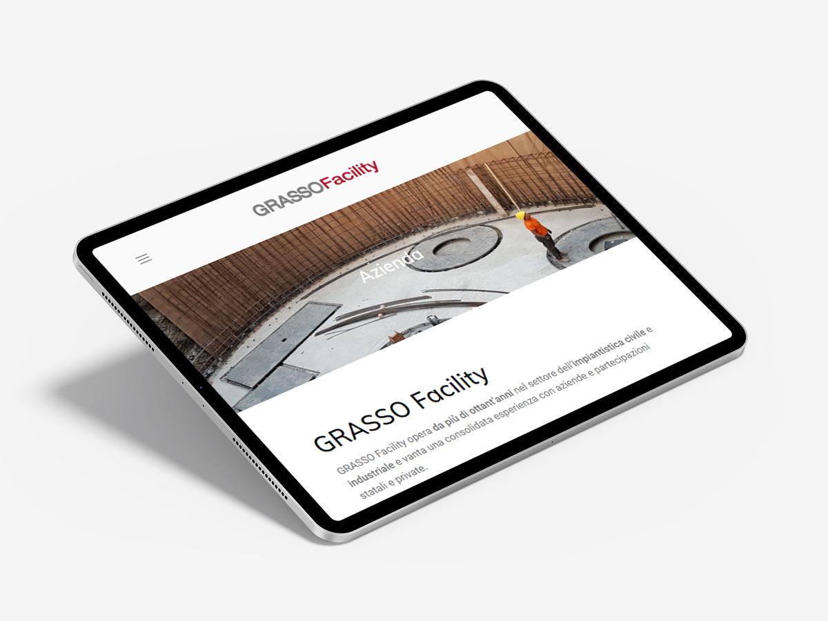 Grasso-Facility,-web-design,-Dpsonline-02