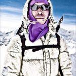 Temba_Sherpa