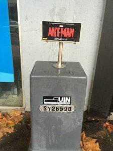 ant-man-4