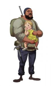 tyreese_williams_by_pungang-d8cajxy