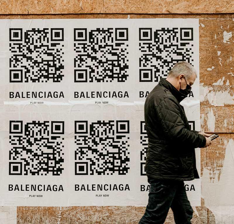 dpsonline soluzioni digitali