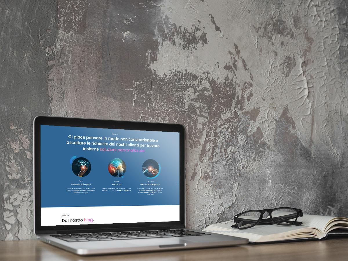 Creative-AI,-web-design,-Dpsonline-03